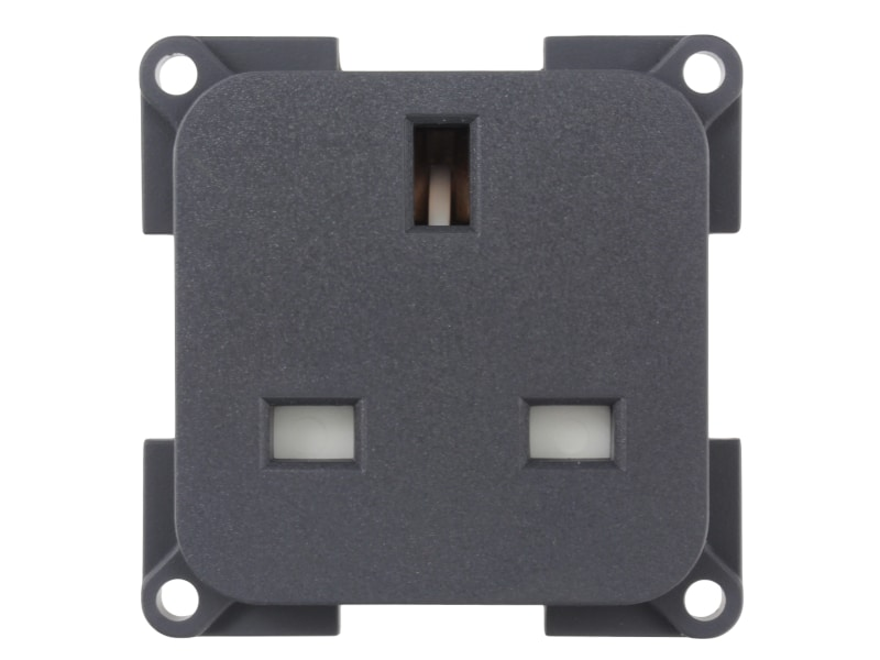 CBE-230V-3-pin-socket-grey