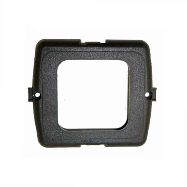 CBE Electrical Modular 1 Way Frame