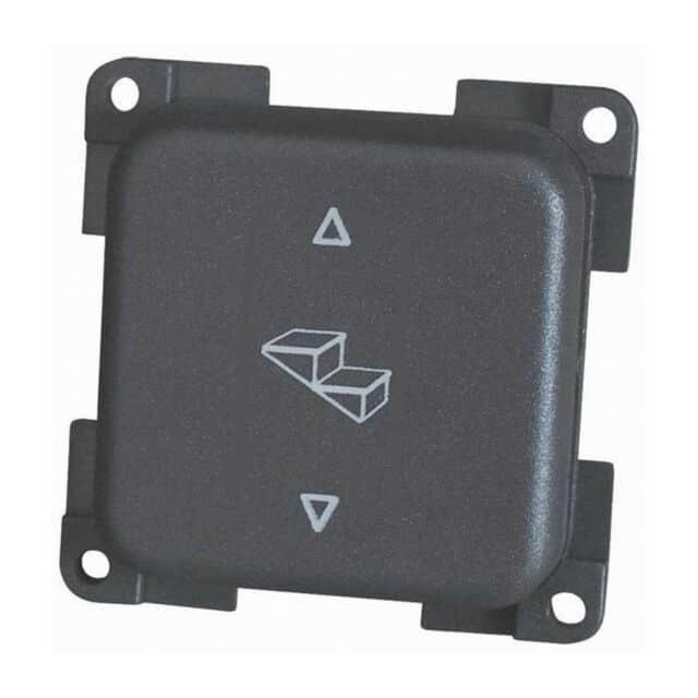 CBE Step Switch (3 Position)