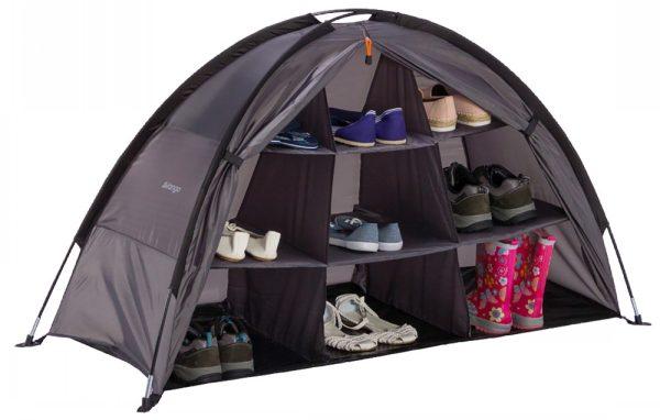 Vango Storage Organiser camping storage