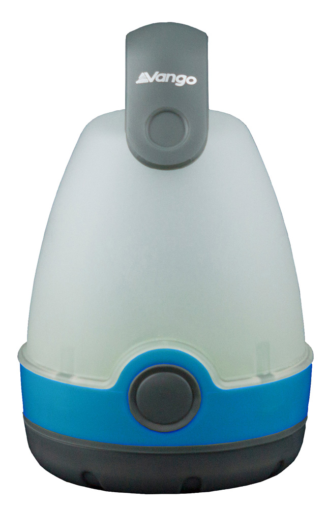 Vango Star 85 Lantern River Blue