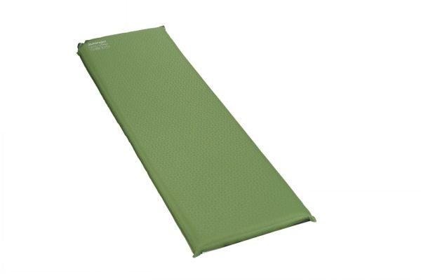 Vango Comfort Single 7.5cm Self Inflating Mat